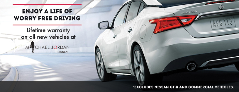 facebook cover photo nissan