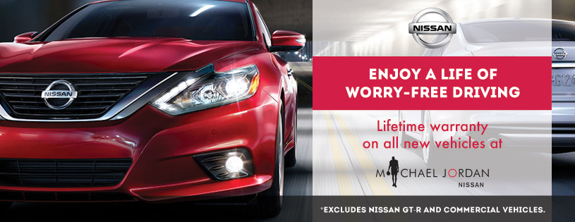 facebook cover photo nissan 3