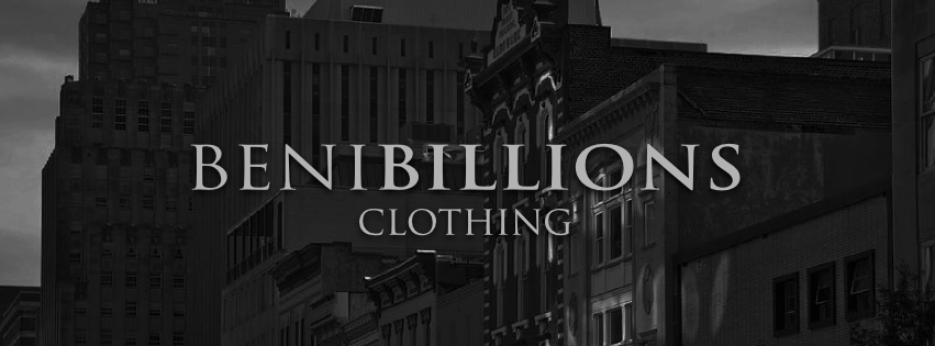 facebook cover photo clothing company