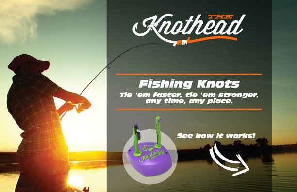 fishing postcard design front